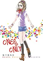 ONE&ONLY (絶対恋愛Sweet)