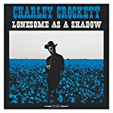Lonesome As A Shadow (2018)