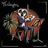 Thrillington (1977)