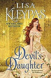 Devil's Daughter: The Ravenels meet The…
