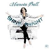 Shine Bright (2018)