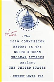 The 2020 Commission Report on the North…