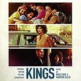 Kings [Soundtrack] (2018)