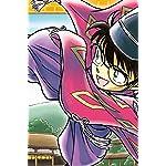 名探偵コナン iPhone(640×960)壁紙 日本史探偵コナン5 平安時代~十二単の好敵手(ライバル)~