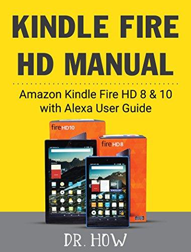 Fire ebook kindle