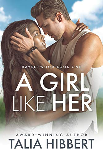 128a66d1b Everyone has secrets. He wants all of hers. Meet the man next door… After  years of military service, Evan Miller wants a quiet life. The small town  of ...