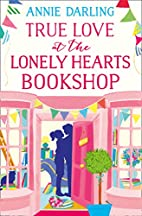 True Love at the Lonely Hearts Bookshop by…