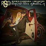 Radio Free America (2018)