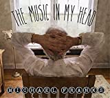 The Music In My Head (2018)