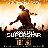 Jesus Christ Superstar Live!
