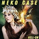 Hell-On (2018)