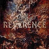 Reverence (2018)