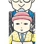 赤ちゃん本部長 FVGA(480×800)壁紙 武田本部長