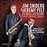 Jubilation! Celebrating Cannonball Adderley (2018)