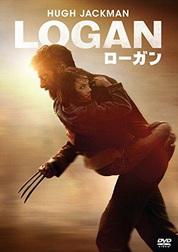 ヒュー・ジャックマンのライフワーク!ウルヴァリン役の最終章「LOGAN/ローガン」!