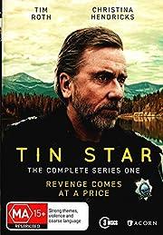 Tin Star (Season 1-2)
