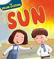 The Sun : Solar System por Om Books…