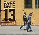 Gate 13 (2018)