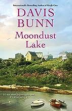 Moondust Lake (Miramar Bay Book 3) by Davis…