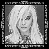 Expectations (2018)