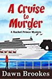 A Cruise to Murder