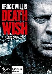 Death Wish   2018 Version   Bruce Willis  …