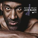 Laid Black (2018)