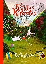 Les feuilles volantes - Contes de la Vallée - Carles Porta