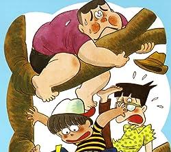 ズッコケ三人組の人気壁紙画像 ハカセ,モーちゃん,ハチベエ