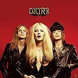 Lucifer II (2018)