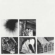 Bad Witch [LP] de Nine Inch Nails