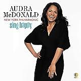 Sing Happy (2018)