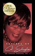 Reviews by Cat Ellington: The Complete…