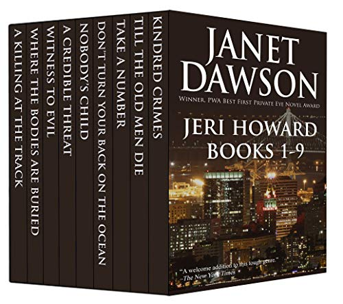 Free Book Links Archives - Free Kindle Books and Tips