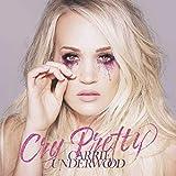 Cry Pretty (2018)