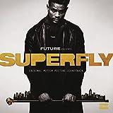 Superfly [Soundtrack] (2018)