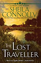 The Lost Traveller: A County Cork Mystery by…