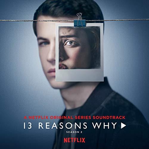 全米大ヒット!Netflixドラマ『13の理由』が注目されている理由
