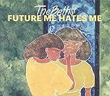 Future Me Hates Me (2018)