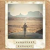 Runaway (2018)