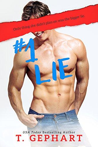 No. 1 Lie