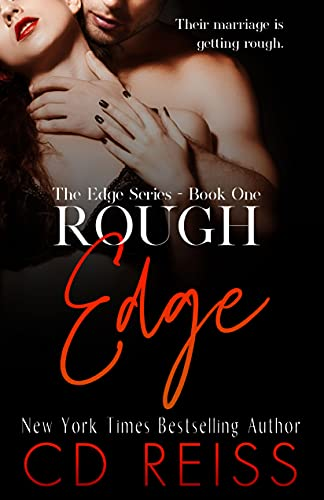 Rough Edge