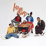 Hive Mind (2018)