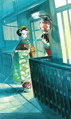 舞妓さんちのまかないさんの人気壁紙画像 百はな(ももはな),野月 キヨ(のづき キヨ)