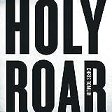 Holy Roar - Chris Tomlin