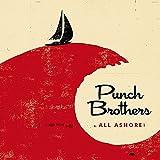 All Ashore (2018)