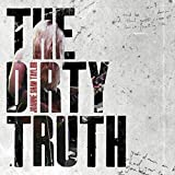 The Dirty Truth (2014)