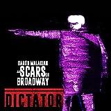 Dictator (2018)