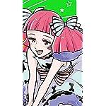 天地創造デザイン部 iPhoneSE/5s/5c/5(640×1136)壁紙 冥戸(めいど)