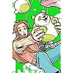 天地創造デザイン部 iPhone(640×960)壁紙 海原(うなばら)